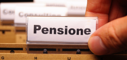 Previdenza-Pensione-Imc
