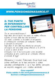 PensioneEnasarco.it