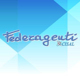 FEDERAGENTI-CISAL